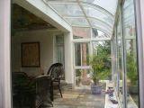 Klassisches Winter-Haus mit hohem Quanlity Pnocsr009