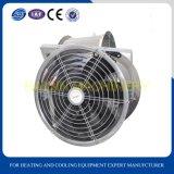 Extractor eléctrico de la ventilación (JDFAC400) para el invernadero