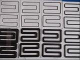Equipamento distribuidor do vedador adesivo do Dar forma-em-Lugar