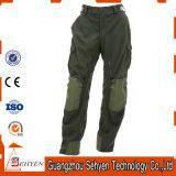 Pantaloni funzionanti del multi del Workwear di combattimento carico Pocket dei pantaloni