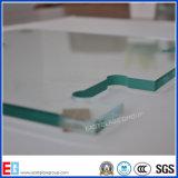 Vidro temperado (EGTG003)