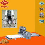 Automatischer hoher Qualtity 400mm Tisch-Oberseite-Teig Sheeter für Verkauf