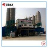 25m3/H China die voor het Goedkope Geprijste Beton van de Verkoop Machines mengen