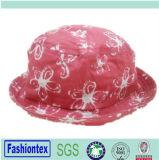 Señora Hat del compartimiento del verano de la manera