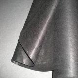 Ricamo scrivente tra riga e riga non tessuto con la colla 100 Oeko-Standard di Ldhe