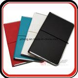Kundengerechter Cuadernos Notizbuch-Arbeitsweg-Zapfen China