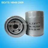 Motor de montagem 8-97092-068-0