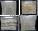 完全なボディ大理石のタイルのセラミックタイル