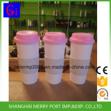 Muestra libre Avaliable 500ml Bamboo Cafe Copa