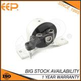 Supporto di sostegno di motore per Nissan Teana J31 11210-Cn000