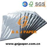 Het Chinese RubberDocument van de Overdracht in Blad met Lage Prijs