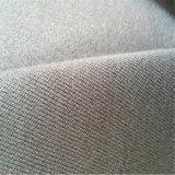 Связанная ткань для одежд женщины, различный цвет шерстей
