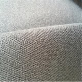 Tejido de punto de lana para las prendas de mujer, varios colores