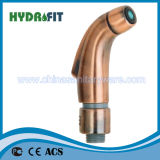 Good Quality Toilet Shattaf (HY205)