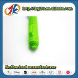 Het plastic Speelgoed van de Schutter van het Kanon van het Water Wasser van het Spel XXL van het Water voor Jonge geitjes