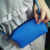Hb2209. Borse del sacchetto di spalla del sacchetto del progettista del sacchetto delle donne della borsa di modo della borsa delle signore di sacchetto dell'unità di elaborazione
