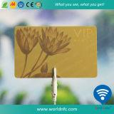 860-960MHz de UHF Vreemde H3 Kaart van RFID voor Toegangsbeheer