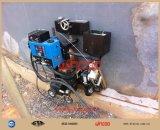 Ankの自動シェルまたは底板のバットまたはコーナーの溶接機
