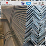 Barra di angolo d'acciaio ad alta resistenza dei materiali d'acciaio S235jrg2