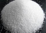 Hidróxido de sódio; Soda cáustica; Hidrato do sódio; CAS: 1310-73-2 & 8012-01-9