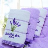 2017新しく熱い販売の綿の表面タオル