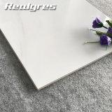 La parete di ceramica bianca di Carrara copre di tegoli 300X600mm