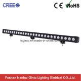 260W 48.5inch LEIDENE CREE Lichte Staaf met het Gelijkmaken van de Druk Opening (GT3300-260W)