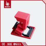 Vorlagenunterbrecher-Ausrück-Miniatur Schelle-auf Unterbrecher-Aussperrung Bd-D12
