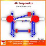 ISO/Ts16949 für Stab-Link-Bus-Luft-Aufhebung der Toyota-Automobil-Teil-5