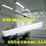 lumière de Tri-Épreuve de 4FT IP65 DEL avec la lampe de la CE (36W) DEL