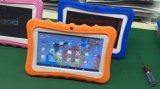 Alibaba Best Seller 7 polegadas Touch Screen Tablet PC Kids Tablets Computadores Android