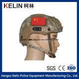 Kelin Hot Sale Fast Nij Iiia Bullet Proof Helmet