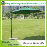 Guarda-chuva comercial impermeável de Advetisement com impressão personalizada