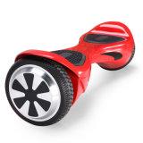 Доска Hover 2 колес, дешевая доска Hover, собственная личность балансируя электрический самокат (ESK-007)