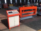 機械を作るKxd亜鉛屋根ふきシート