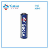 batterie 1.5V lourde superbe (R6 aa, Um-3)