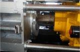 1800 톤 알루미늄과 구리 밀어남 기계