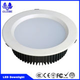 IP65 DEL Downlight 6W éclairages LED de 12 volts