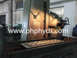 Delen van de Pomp van de Zuiger van de vervanging de Hydraulische voor cp-663e, 583e, 573e, 533D, 64, 54, TrillingsPers 74