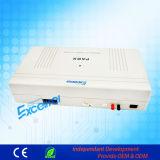 Righe 96 linea di accesso al centralino privato di Co di scambio di telefono del sistema ibrido 16 del banco di estensioni
