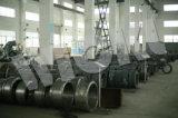 Cpmの餌の製造所に使用する餌の製造所のリングのダイス