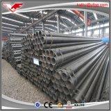 Труба ASTM A53 ERW стальная