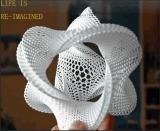Imprimante 3D de pointe pour Entainment et bureau