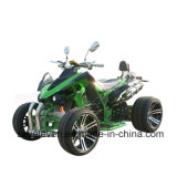 Bici ATV di Qaud di sicurezza del nuovo modello 2017