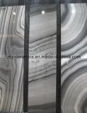 Mattonelle di pietra naturali del marmo pieno del corpo del materiale da costruzione