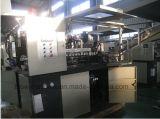 3 máquina de molde do sopro do animal de estimação das cavidades 0.2L-0.7L