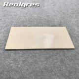Rutschfeste volle Karosserie glasig-glänzende Fußboden 300*600 Lapato Fliesen