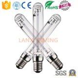 SGS diretto di RoHS del Ce di offerta 250W 400W della fabbrica della lampada del sodio del principale 10 della Cina