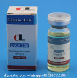 La costruzione totale antinvecchiamento completa la gonadotropina della menopausa umana HMG