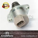 Geläufiges Motor-Absaugung-Dieselregelventil der Schienen-9665523380 für Peugeot